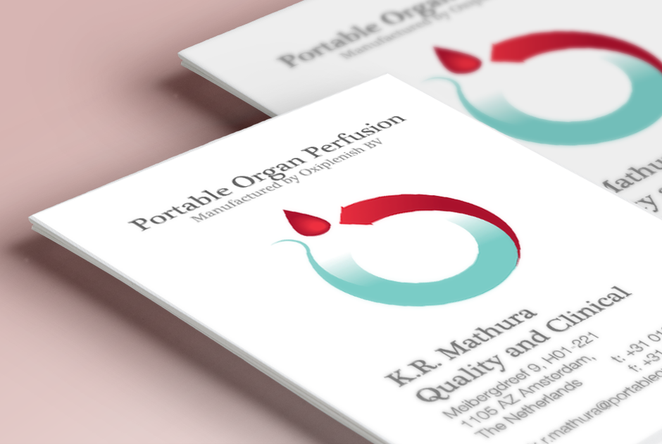 Portable_organ_perfusion_bcards_01